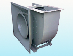 centrfigual-air-fans-blowers-manufacturers-maharashtra-india-pune